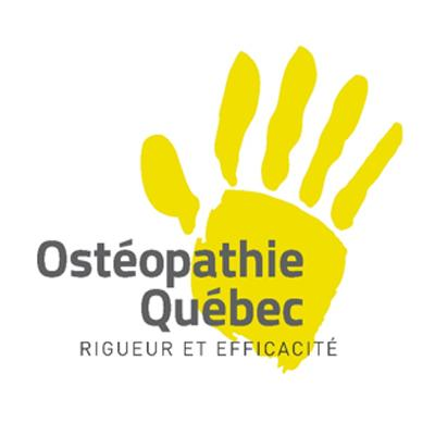 http://www.osteopathiequebec.ca/fr/